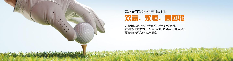 高尔夫打击垫