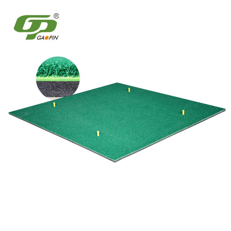 GP-1515-TY 高尔夫打击垫-台湾打击垫