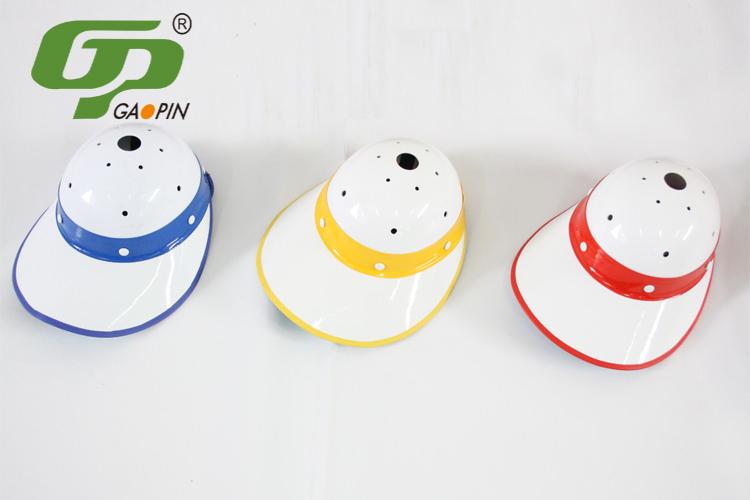 GP-2751高尔夫球童帽