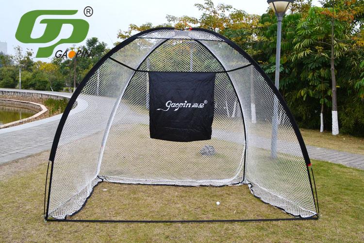 GP-WZ05A 高尔夫练习网