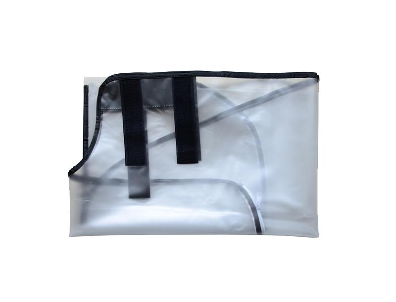 高尔夫球包防雨套