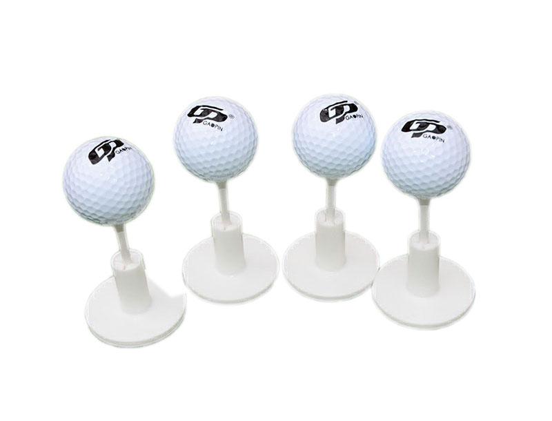 高尔夫球TEE