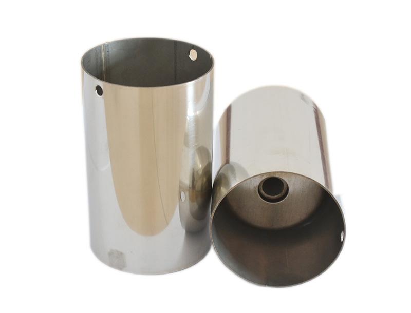 不锈钢洞杯