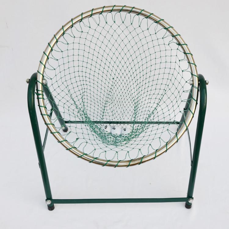 高尔夫目标角度练习网