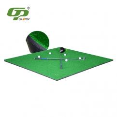 GP-1515-1 高尔夫打击垫-原版打击垫
