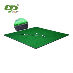 GP-1515-1高尔夫打击垫-双层打击垫
