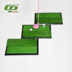 GP-LQX0102ANN 高尔夫挥杆垫-长短草挥杆垫