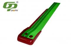 LQX510A塑胶推杆练习器