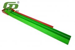 红木推杆练习器