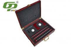 LQX-515高尔夫礼品盒