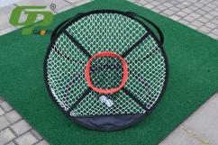GP-WZ24 高尔夫目标网