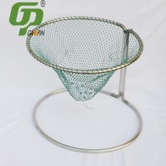 GP-2122目标练习网-不锈钢