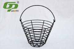 GP-1141 高尔夫发球盒-装球篮