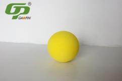 GP-332-PJ 高尔夫球-EVA练习球