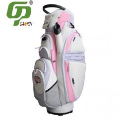 QD91568 高尔夫球包-女士球包
