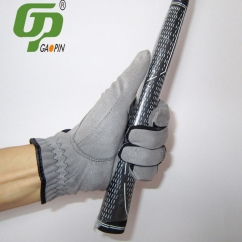 GVM-01B男款超纤手套