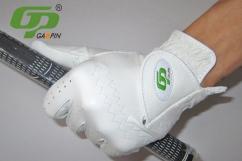 GVL-01B男款羊皮手套