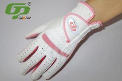 GVL-01A女款羊皮手套