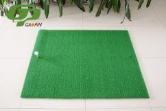 GP-LXQ0304 高尔夫打击垫-个人打击垫