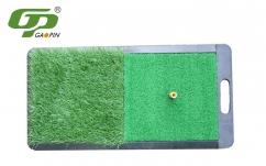 GP0102PP 高尔夫挥杆垫-手提把挥杆垫