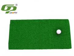 GP-3050-SBR 高尔夫挥杆垫