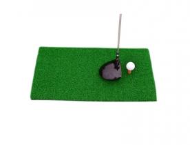 高尔夫挥杆垫