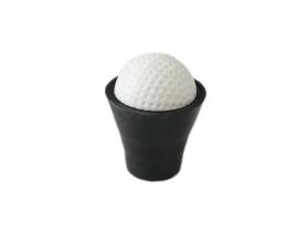 高尔夫吸球座