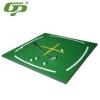 高尔夫3D教学打击垫